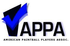 Panama Paintball Club - APPA